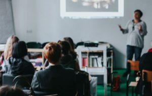 3 redenen om te investeren in werving en selectie van docenten