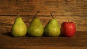 4 tips voor een zinnig selectiegesprek